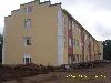 Уфа - Здания и комплексы - Продается здание в районе пр. С. Юлаева - фото недвижимости 1