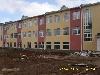 Уфа - Здания и комплексы - Продается здание в районе пр. С. Юлаева - фото недвижимости 2