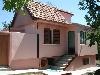 Уфа - За рубежом - Болгария -  Продается дом разположен в 5км далеко от центра города Варны - фото недвижимости 1