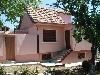 Уфа - За рубежом - Болгария -  Продается дом разположен в 5км далеко от центра города Варны - фото недвижимости 2