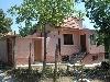 Уфа - За рубежом - Болгария -  Продается дом разположен в 5км далеко от центра города Варны - фото недвижимости 3