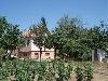 Уфа - За рубежом - Болгария -  Продается дом разположен в 5км далеко от центра города Варны - фото недвижимости 4