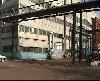 Уфа - Складские помещения - Сдается в аренду высотный  склад  общей площадью 1277,5 кв.м - фото недвижимости 2