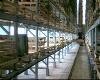 Уфа - Складские помещения - Сдается в аренду высотный  склад  общей площадью 1277,5 кв.м - фото недвижимости 3