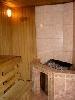 Уфа - Бани, сауны - Сауна на ул. Ш. Руставели, 23 - фото недвижимости 6