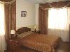 Уфа - Горнолыжное жилье - Гостиница  в  Белорецке Country Hope - фото недвижимости 4
