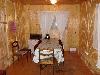 Уфа - Бани, сауны - Сдается дом в демском кордоне, имеется баня с финской и немецкой печкой - фото недвижимости 1