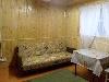 Уфа - Бани, сауны - Сдается дом в демском кордоне, имеется баня с финской и немецкой печкой - фото недвижимости 2