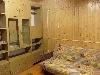 Уфа - Бани, сауны - Сдается дом в демском кордоне, имеется баня с финской и немецкой печкой - фото недвижимости 3