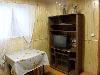 Уфа - Бани, сауны - Сдается дом в демском кордоне, имеется баня с финской и немецкой печкой - фото недвижимости 4