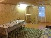 Уфа - Бани, сауны - Сдается дом в демском кордоне, имеется баня с финской и немецкой печкой - фото недвижимости 6