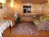 Уфа - Бани, сауны - Сдается дом в демском кордоне, имеется баня с финской и немецкой печкой - фото недвижимости 7