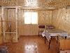 Уфа - Бани, сауны - Сдается дом в демском кордоне, имеется баня с финской и немецкой печкой - фото недвижимости 9