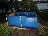 Уфа - Бани, сауны - Сдается дом в демском кордоне, имеется баня с финской и немецкой печкой - фото недвижимости 11