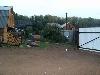 Уфа - Бани, сауны - Сдается дом в демском кордоне, имеется баня с финской и немецкой печкой - фото недвижимости 12