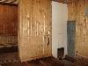 Уфа - Бани, сауны - Сдается дом в демском кордоне, имеется баня с финской и немецкой печкой - фото недвижимости 13