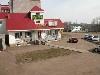 Уфа - Торговые площади - Торговый комплекс «ДУСЛЫК» в г.Бирск - фото недвижимости 1