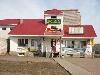 Уфа - Торговые площади - Торговый комплекс «ДУСЛЫК» в г.Бирск - фото недвижимости 2
