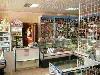 Уфа - Торговые площади - Торговый комплекс «ДУСЛЫК» в г.Бирск - фото недвижимости 8