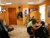 Уфа - Торговые площади - Торговый комплекс «ДУСЛЫК» в г.Бирск - фото недвижимости 7