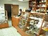Уфа - Торговые площади - Торговый комплекс «ДУСЛЫК» в г.Бирск - фото недвижимости 9
