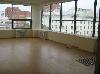 Уфа - Офисные помещения - сдается офис на ул. Ленина - фото недвижимости 2