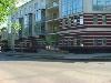 Уфа - Офисные помещения - Продается  офисное помещение в новом БЦ Уфимский кремль по ул.Коммунистическая. - фото недвижимости 1