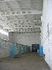 Уфа - Складские помещения - Производственно-складское помещение по ул. Чебоксарская - фото недвижимости 2