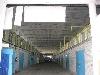Уфа - Складские помещения - Производственно-складское помещение по ул. Чебоксарская - фото недвижимости 4
