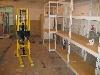 Уфа - Складские помещения - Продаются склады в г.Уфа по ул. Заводская, фирма Мир - фото недвижимости 2