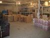 Уфа - Складские помещения - Продаются склады в г.Уфа по ул. Заводская, фирма Мир - фото недвижимости 3