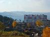 Уфа - Горнолыжное жилье - Сдам квартиру на берегу озера Тургояк - фото недвижимости 3