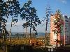 Уфа - Горнолыжное жилье - Сдам квартиру на берегу озера Тургояк - фото недвижимости 4
