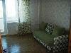 Уфа - Горнолыжное жилье - Сдам квартиру на берегу озера Тургояк - фото недвижимости 5