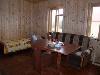 Уфа - Охота, рыбалка - Усадьба «Калиновка» - фото недвижимости 3