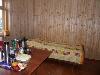 Уфа - Охота, рыбалка - Усадьба «Калиновка» - фото недвижимости 4