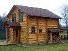 Уфа - Охота, рыбалка - Сафари Парк «Лесные угодья» - фото недвижимости 1