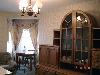 Уфа - Охота, рыбалка - Янтарь, клуб-отель - фото недвижимости 6
