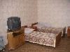 Уфа - Охота, рыбалка - Янтарь, клуб-отель - фото недвижимости 8