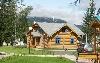 Уфа - Охота, рыбалка - Эко-парк Зюраткуль - фото недвижимости 4