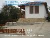 Уфа - За рубежом - Болгария - Купить дом , квартира в Болгарии, Получить  ВМЖ, ПМЖ - фото недвижимости 2