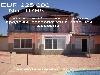 Уфа - За рубежом - Недвижимость Болгария , Каварна, Огромный дом, вилла люкс с невероятная морская панорама - фото недвижимости 1
