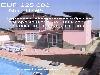Уфа - За рубежом - Недвижимость Болгария , Каварна, Огромный дом, вилла люкс с невероятная морская панорама - фото недвижимости 2