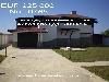 Уфа - За рубежом - Недвижимость Болгария , Каварна, Огромный дом, вилла люкс с невероятная морская панорама - фото недвижимости 3