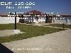 Уфа - За рубежом - Недвижимость Болгария , Каварна, Огромный дом, вилла люкс с невероятная морская панорама - фото недвижимости 4