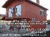 Уфа - За рубежом - Недвижимость в Болгарии, Двухэтажный дом рядом Балчика, дом на черноморское побережье, инвестиции в недвижимость - фото недвижимости 2