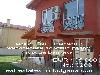 Уфа - За рубежом - Недвижимость в Болгарии, Двухэтажный дом рядом Балчика, дом на черноморское побережье, инвестиции в недвижимость - фото недвижимости 1