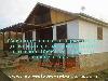 Уфа - За рубежом - Недвижимость в Болгарии , Недорогие дома и дешевые квартиры в Болгарии , инвестиции в недвижимость у моря - фото недвижимости 2