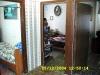 коридор на 3 комнаты