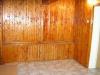 Уфа - Бани, сауны - Сауна в г.Уфа на Комсомольской, 16/1 - фото недвижимости 4